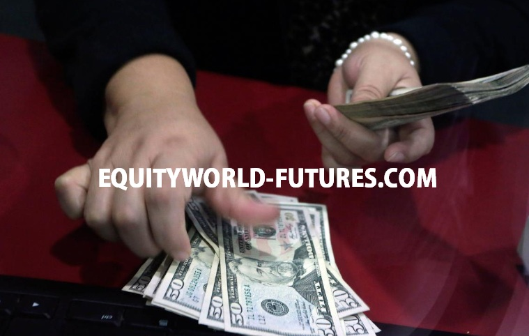 Equityworld Futures Pusat (PT. EWF) : Kepercayaan bisnis Asia berkubang dekat rendah tiga tahun pada kekhawatiran perdagangan